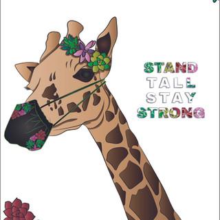 giraffe-STAND STRONG-01-01.jpg