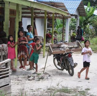 INDONESIA 25.jpg