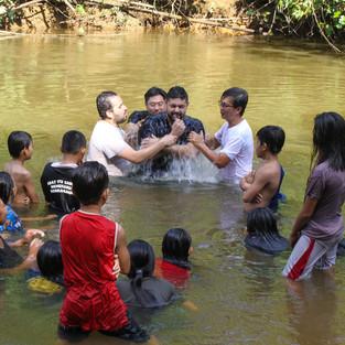 INDONESIA 15.jpg