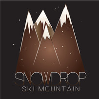 SNOW DROP 2