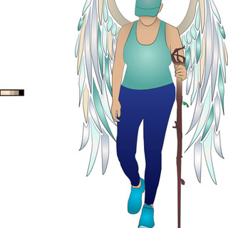 me with wings_03.jpg