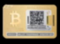 card_gold_fdi-761bf4bb05862195224895f97b