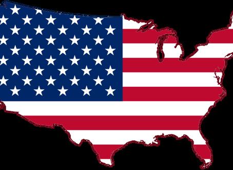 """Az Egyesült Államokban előterjesztették a """"The cryptocurrency 2020"""" törvényjavaslatot"""