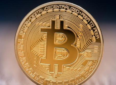 Bitcoin - a következő világtartalék-valuta