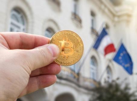 A francia bíróság szerint a Bitcoin pénznek felel meg