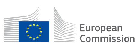 Az Európai Unió támogatásokat fog kiadni a védelmi iparág blokklánc alapú megoldások fejlesztésére