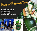 Bucket of 5 only $25nett Final.png