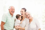 Family - Pic.jpg