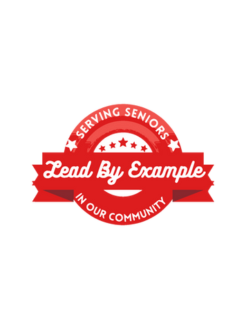 Lead By Example Logo.png
