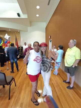 Mckinney Senior Recreation Center.1c.jpg