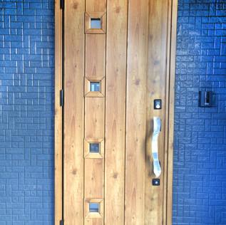 玄関ドアDSCN0694.jpg