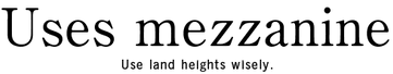 Kロゴ.png