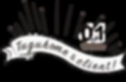 m邸ロゴ.png