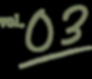 アセット 35ldpi.png