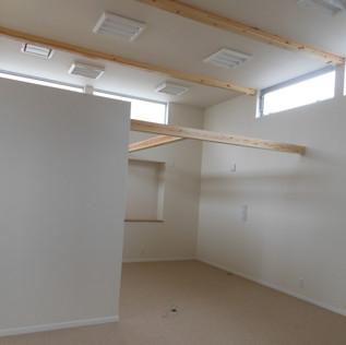 室内DSCN0554.JPG