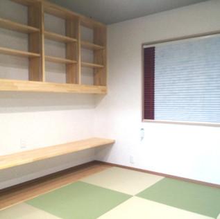 和室IMG_3497.JPG