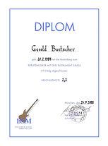 Diplom.JPG