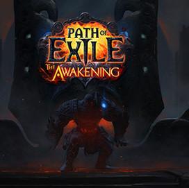 poe_awakening.jpg