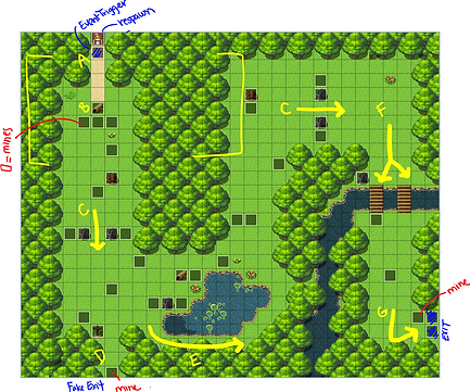 Forest1_map2_notes.PNG