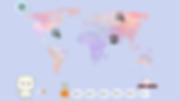 Cat Walk by Zac E - Google Chrome 05_03_