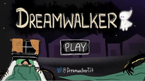 Dreamwalkerpage.webp