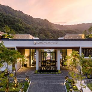 Почему обязательно стоит посетить отель InterContinental Phuket Resort