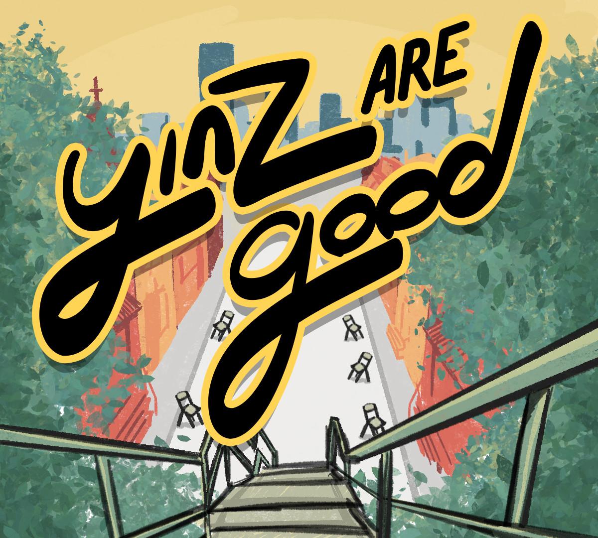yinz_are_good-host.jpg