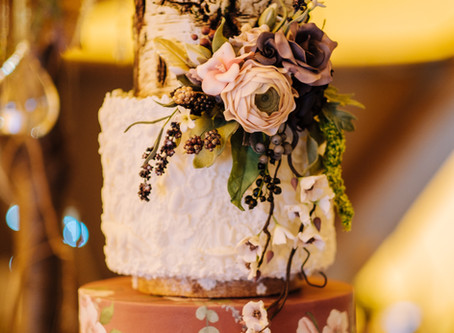 Leeds cake maker to star on Channel 4's Kirstie's Handmade Christmas