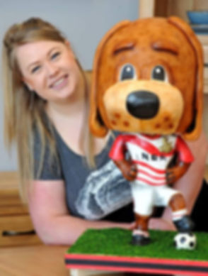 Doncaster Rovers Donny Dog Cake_edited.jpg