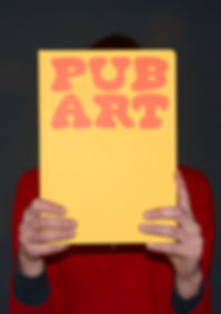 PUB ART C.jpg