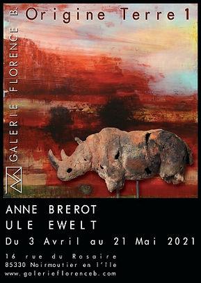 exposition-anne-brerot-ule-ewelt-galerie