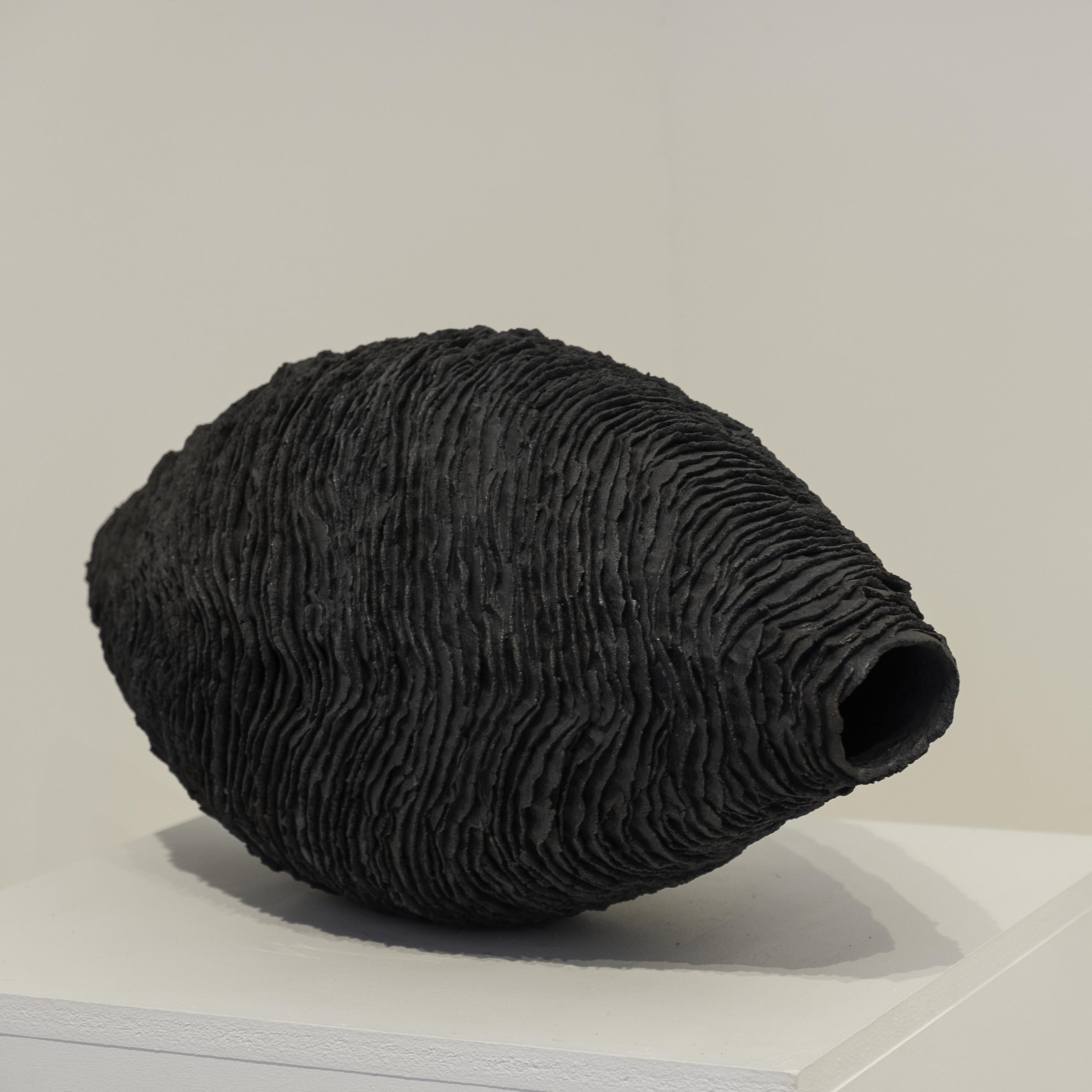 Isabelle Leclercq Sculpture Exposition