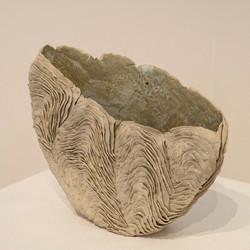 Isabelle Leclercq Galerie Florence B. Noirmoutier Vendée 85330
