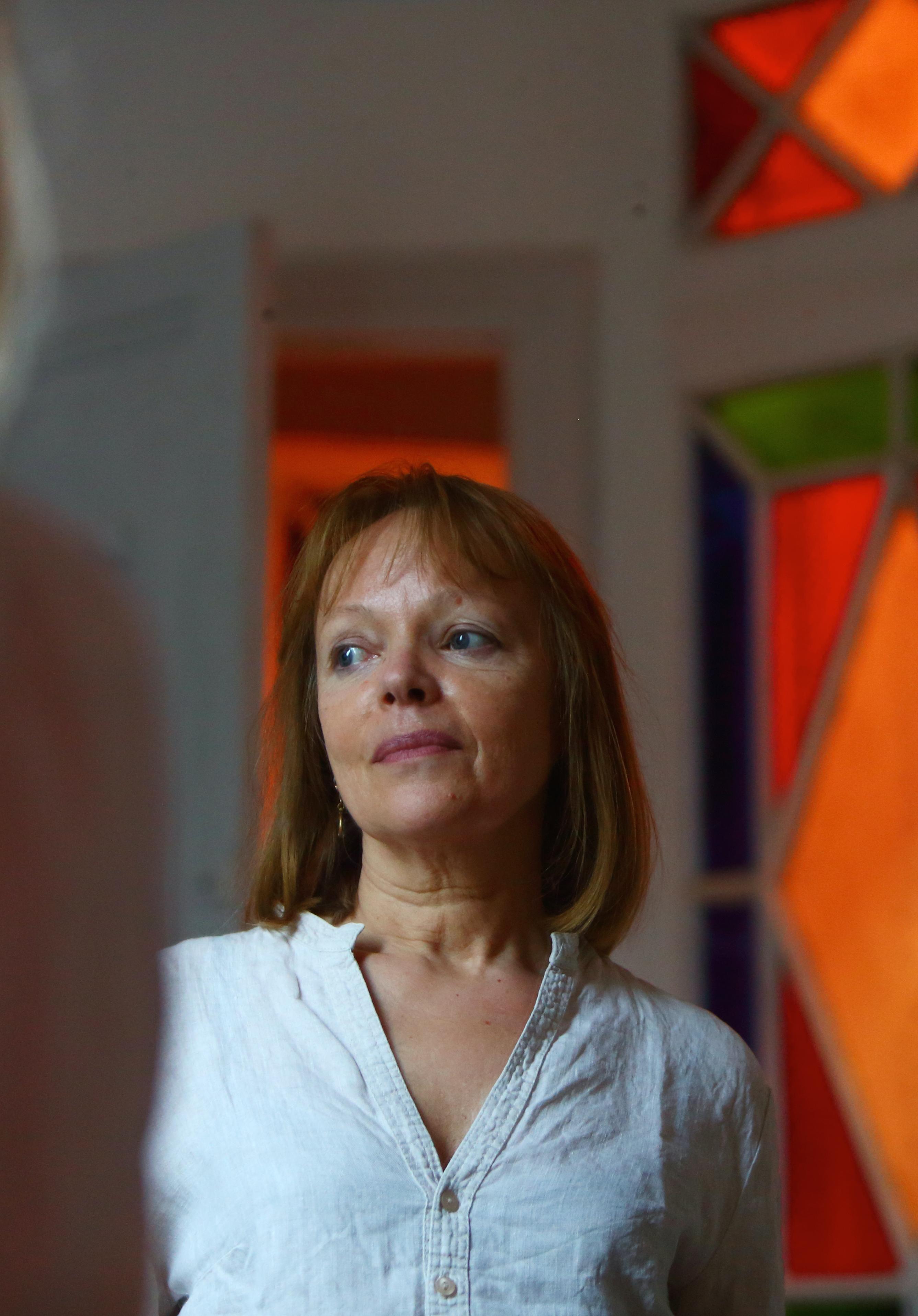 catherine-seher-artiste-peintre-noirmout
