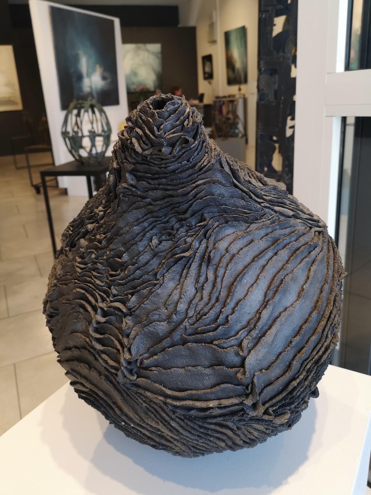 isabelle-leclercq-ceramique-exposition-n