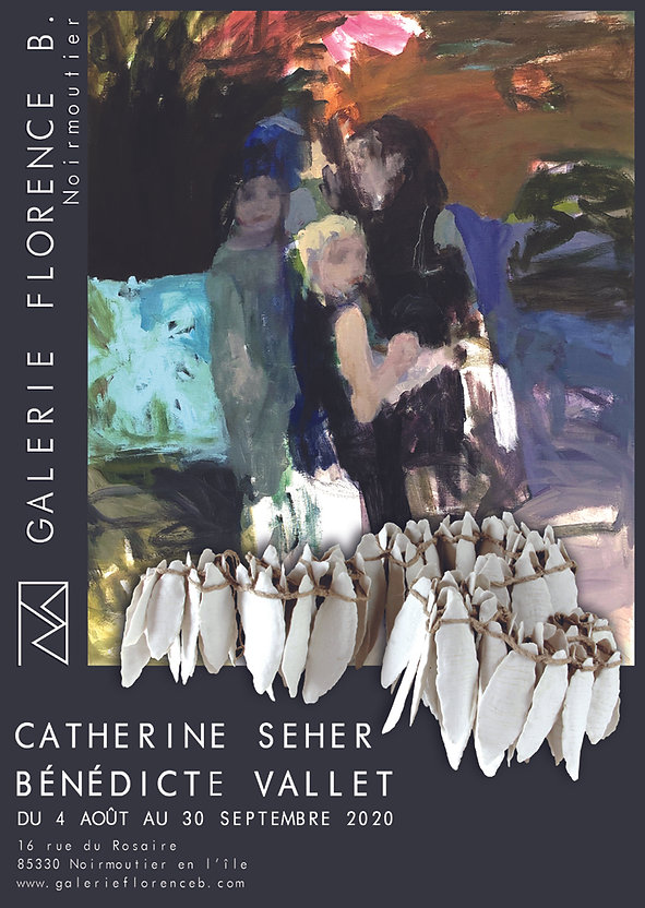 catherine-seher-benedicte-vallet-exposit