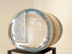 Edmée Delsol Galerie FlorenceB. Noirmoutier Vendée 85330