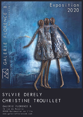 sylvie-derely-sculpture-christine-trouil