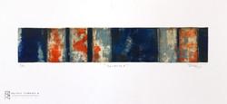 Jean-Luc Le Balp Exposition Galerie Florence B. Noirmoutier Vendée 85330