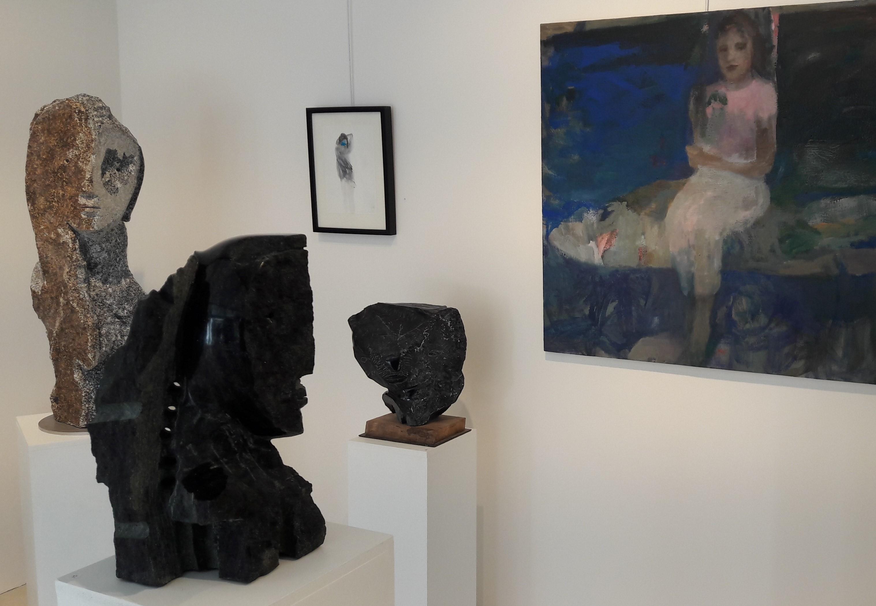 gosti-galerie-florence-b-noirmoutier