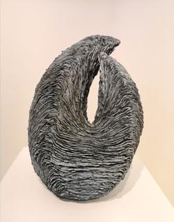 Isabelle Leclercq Ceramiste Noirmoutier Exposition