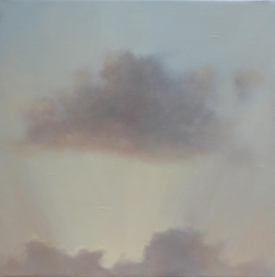Marion Tivital Peinture Expo Noirmoutier