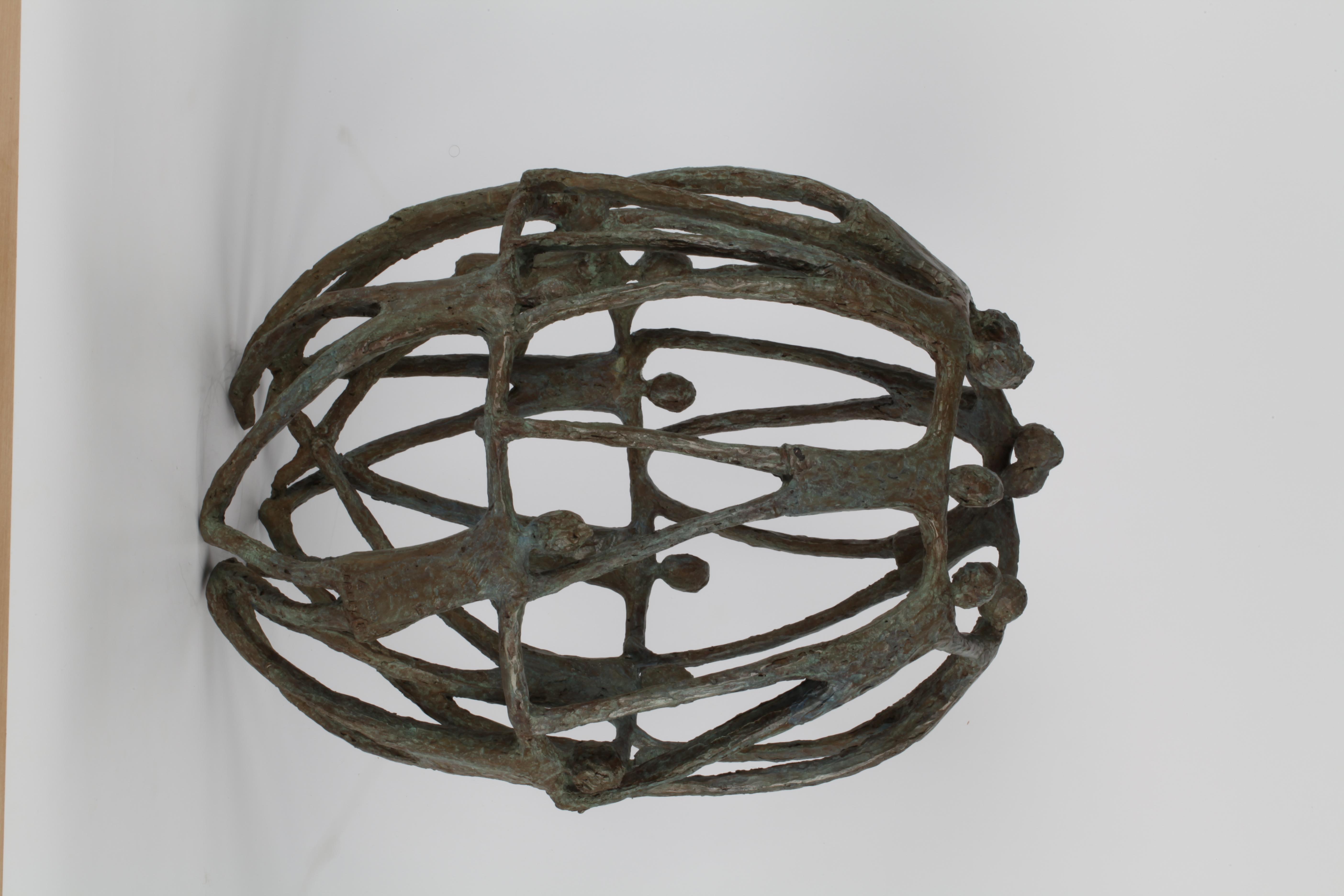 sylvie-derely-sculpteur-noirmoutier