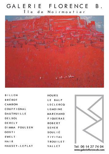 galerie-florence-b-exposition-peinture-s