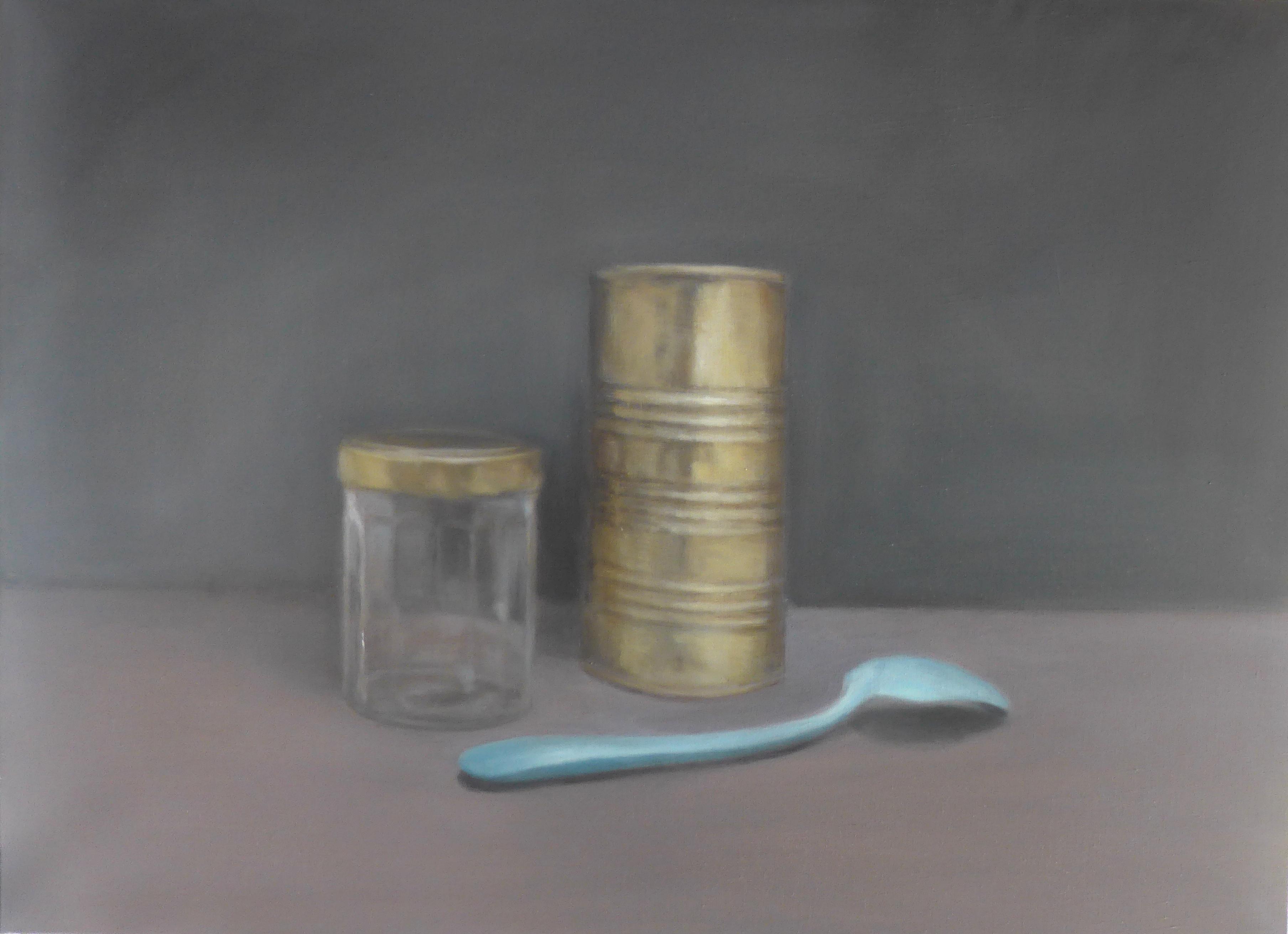Marion Tivital Peinture Galerie d'art Florence B. Noirmoutier