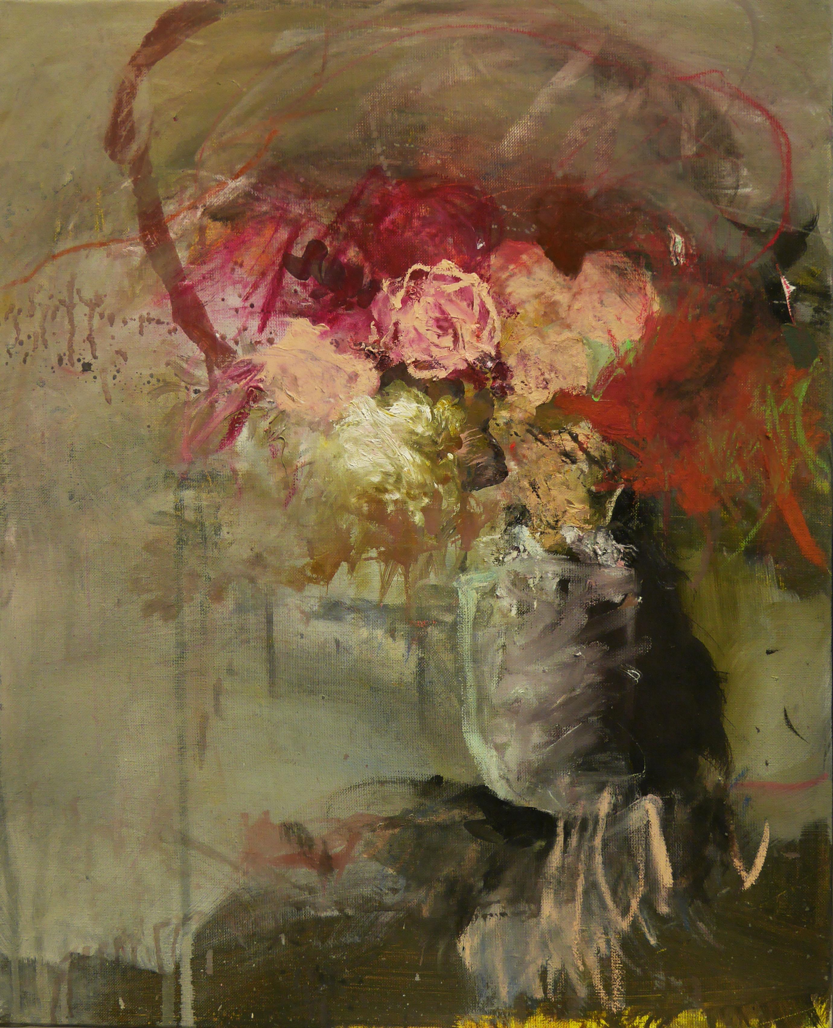 marion-robert-galerie-florence-b