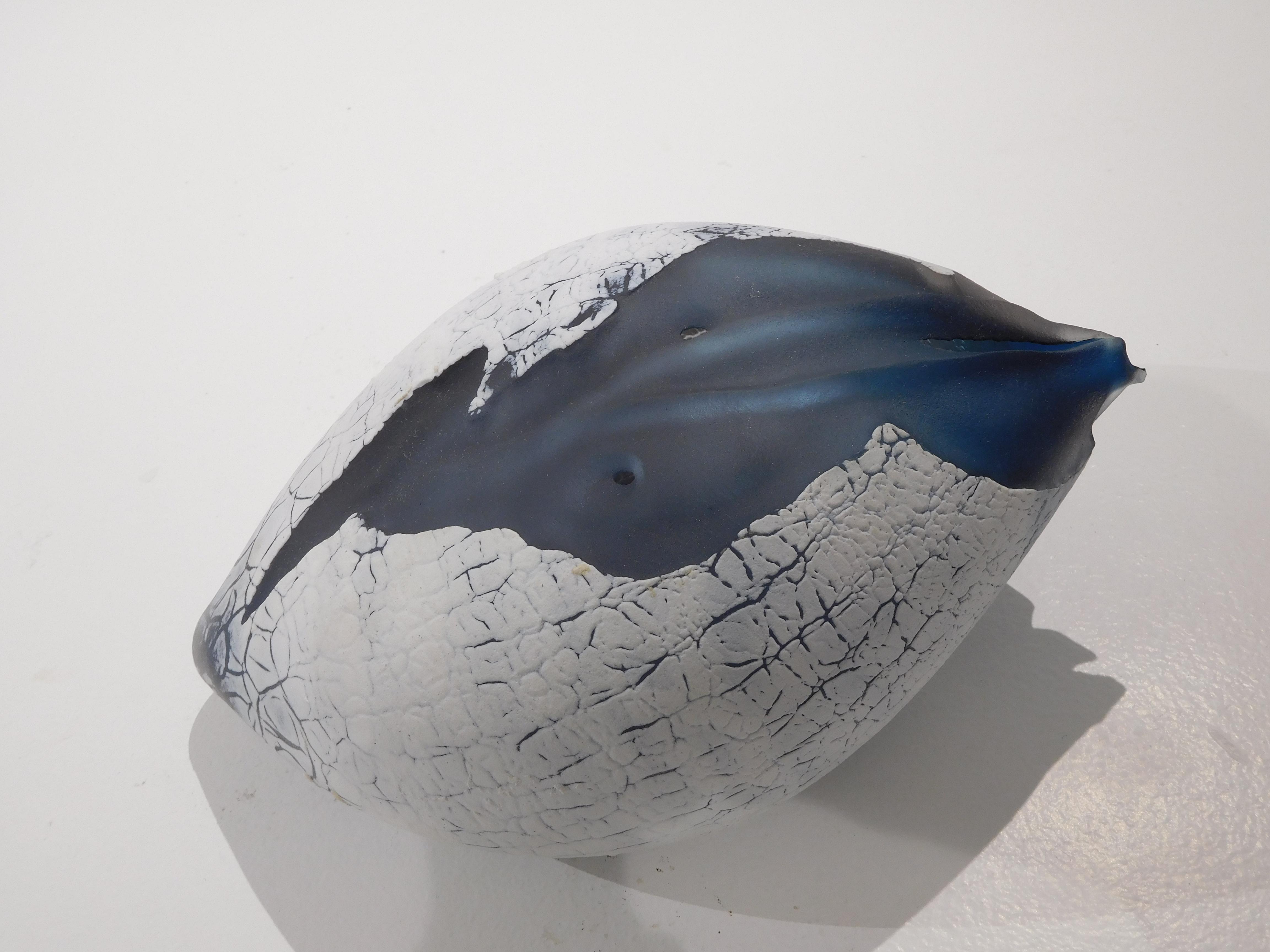 Pascal Lemoine Verrier Galerie Florence B. Noirmoutier