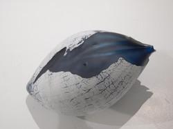 Pascal Lemoine Verrier Exposition Galerie Florence B. Noirmoutier