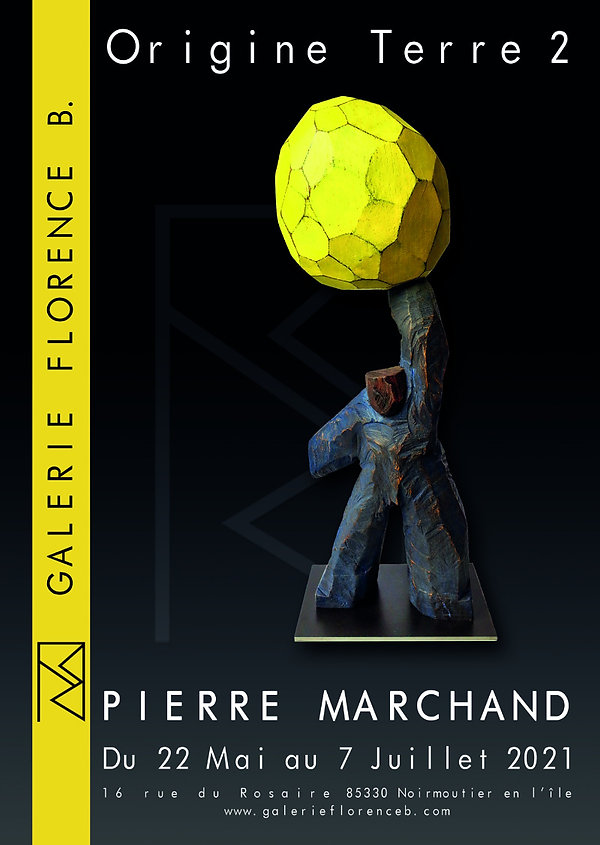 pierre-marchand-galerie-florence-b-edite