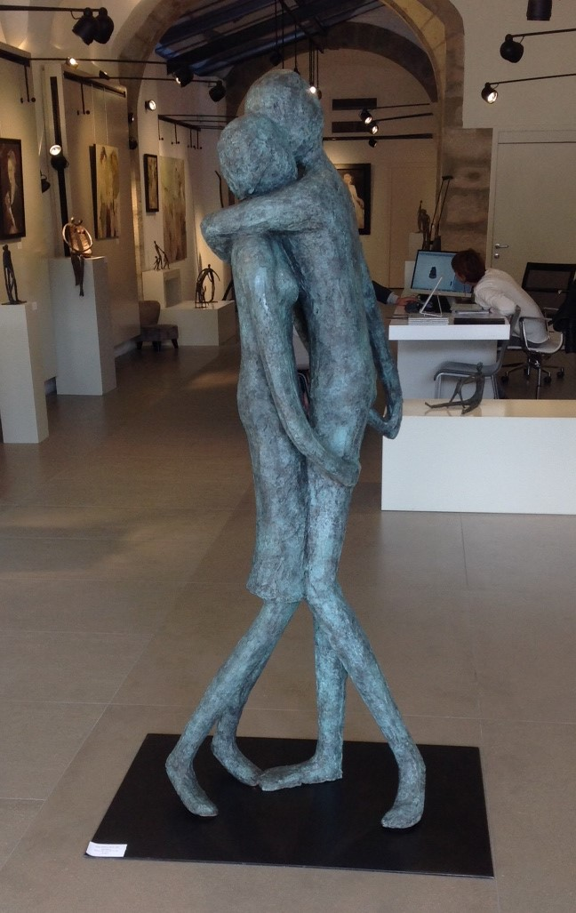 sylvie-derely-galerie-florence-b